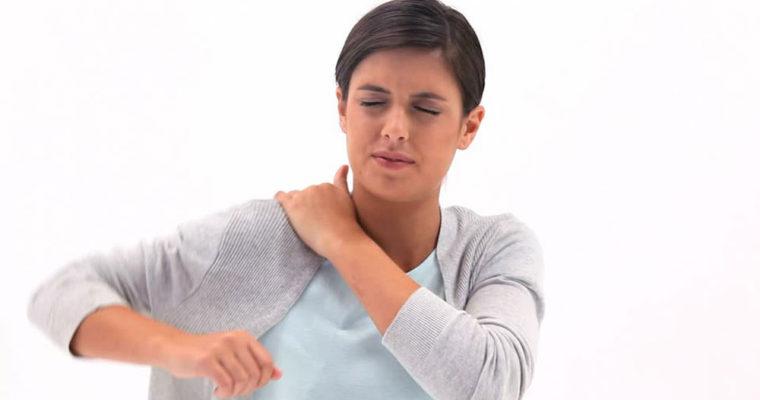 107490141-discomfort-stretching-pain-shoulder