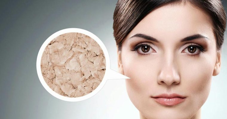 1841_How-To-Pick-The-Right-Foundation-For-Dry-Skin-With-Top-3-Products
