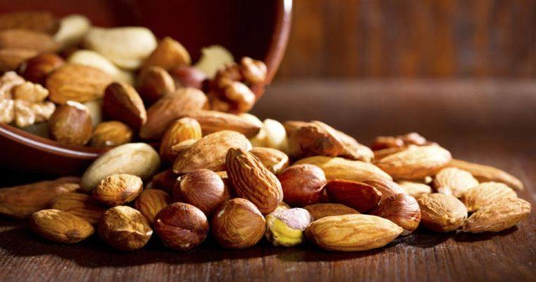 337870-nuts