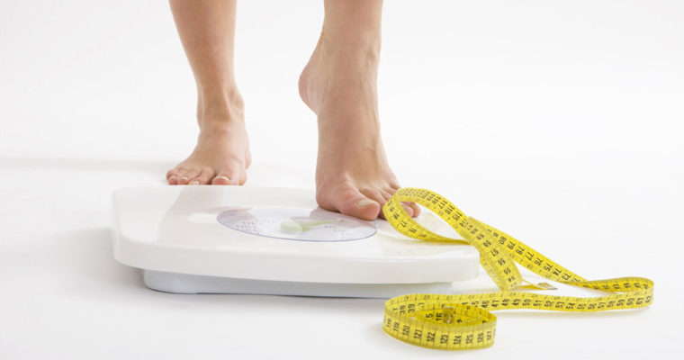 5-Tips-Weight-Loss-Featured