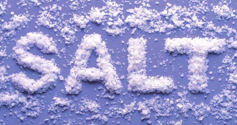 730468589-salt-flake-sea-salt-inscription-character-grafic