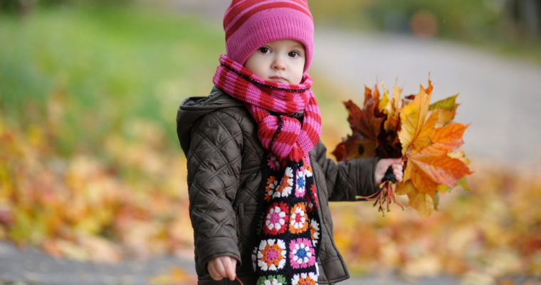 Baby-Girl-For-Facebook-HD-Wallpapers