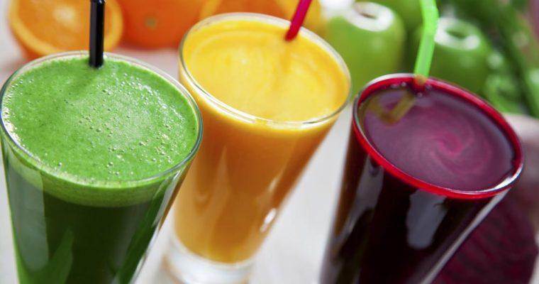 Beetroot-apple-celery-juice