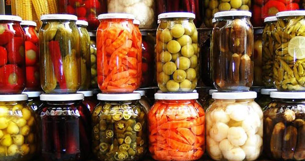 Different-types-of-Pickles