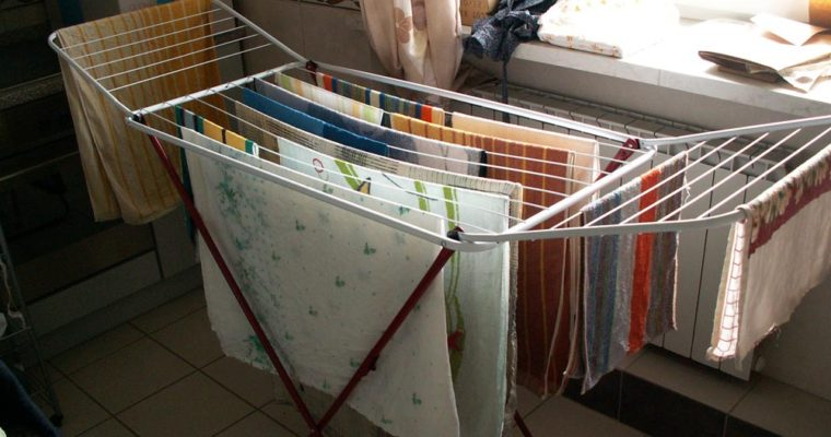 Drying_clothes