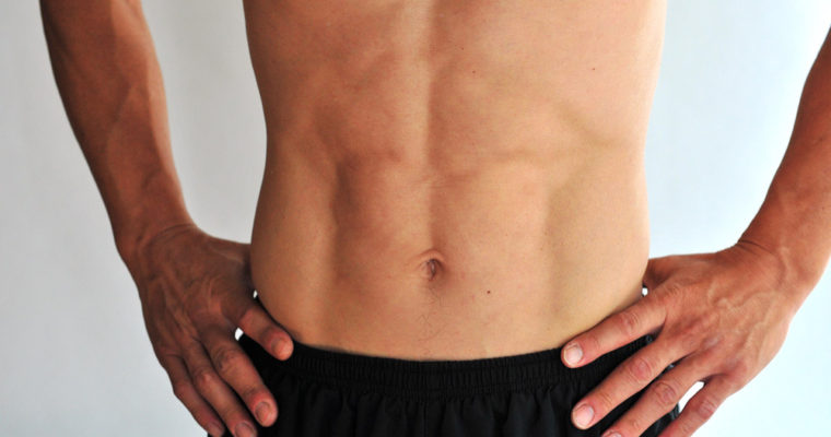 Get-Flat-Abs-Doing-TVA-Exercises-Step-9-Version-2