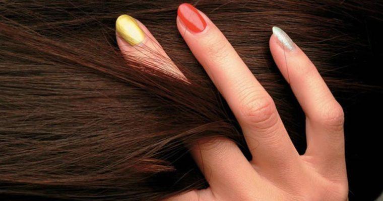 Hairs_and_nails
