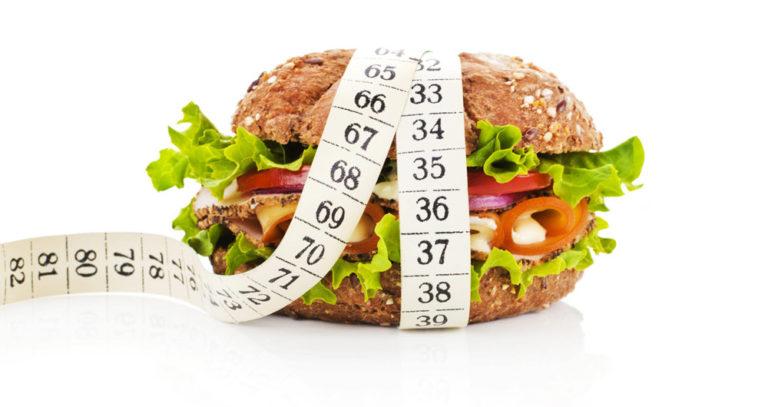 Healthy-Diet-Burger-1920x1200