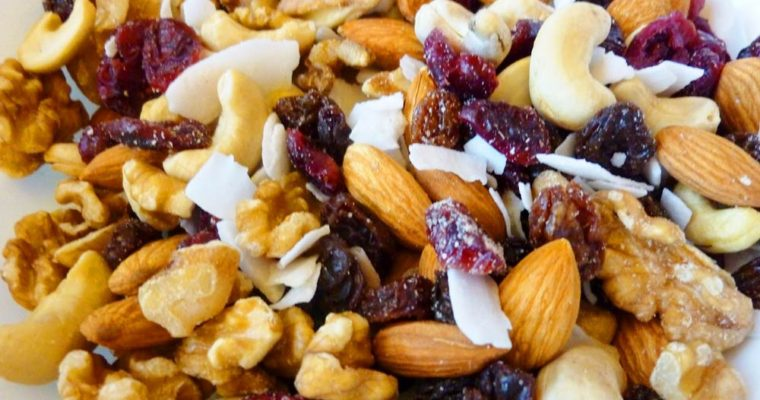 Is-Dried-Fruit-Better-Than-Raw-Fruit