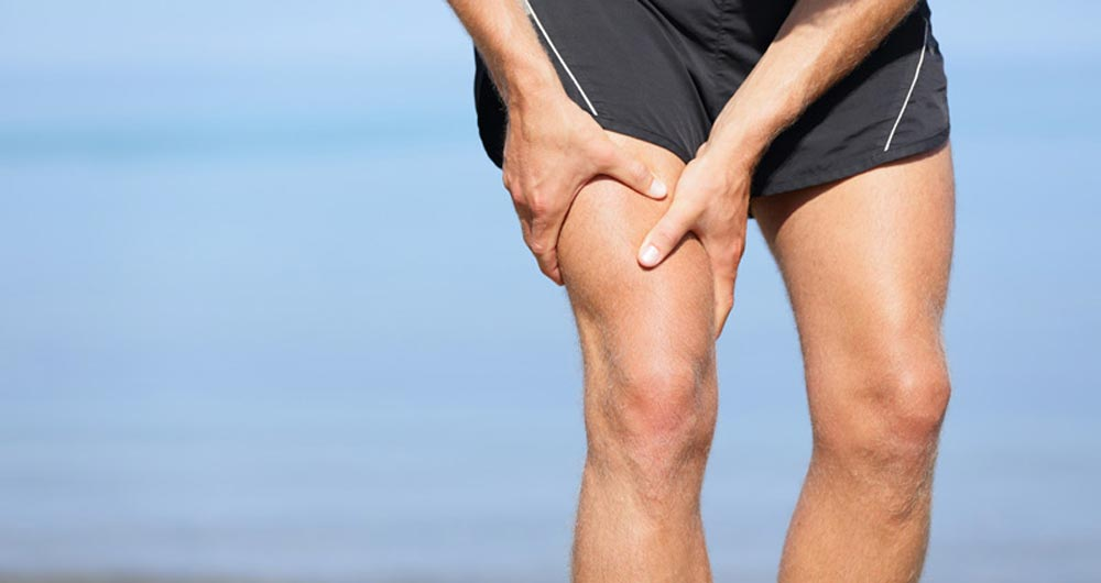 The-Need-to-Know-Guide-for-Muscle-Cramps