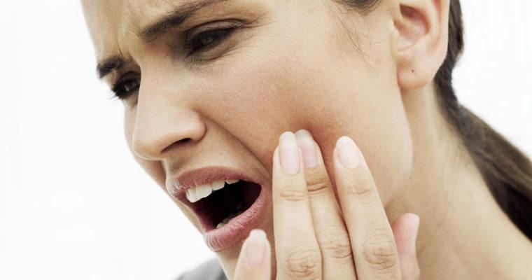 Toothache.jpeg