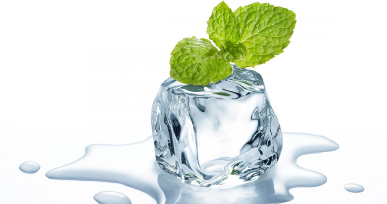 Wallpaper-Ice-Cube-and-Mint