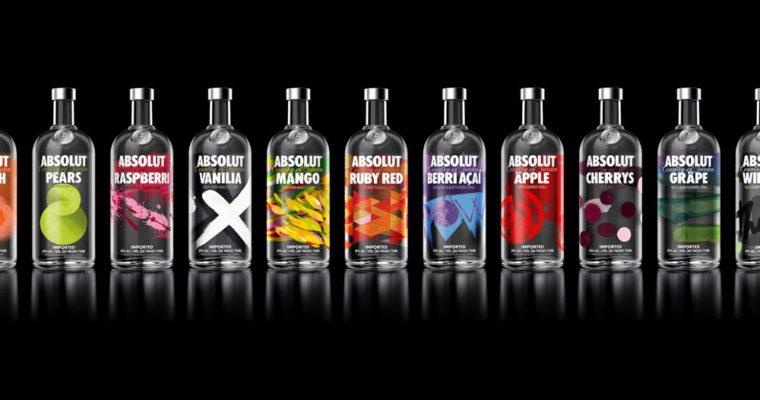 absolut_vodka_variety_alcohol_102380_3840x2400