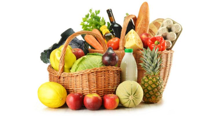basket-of-groceries