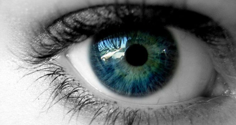 beautiful-girl-eyes-wallpaper-hd