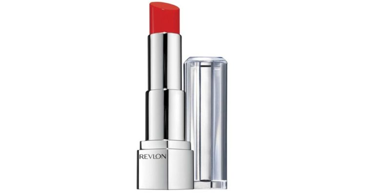 beauty-2015-01-revlon-hd-lipstick-gladiolus-main