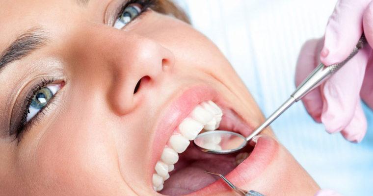 bigstock-Dentist-Working-On-Girls-Teeth-69767791-1024x683