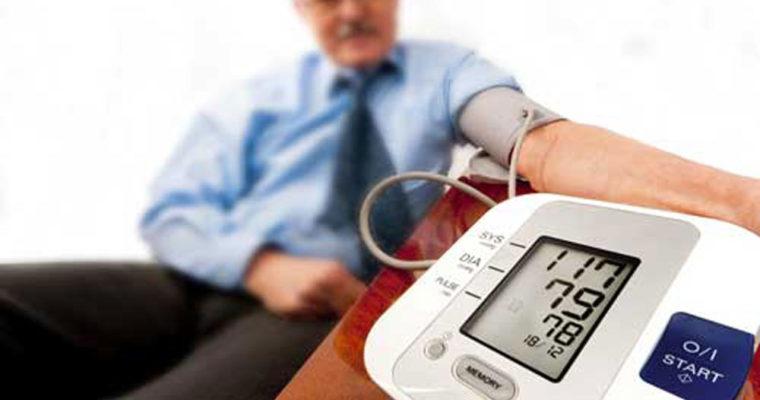 blood-pressure-22