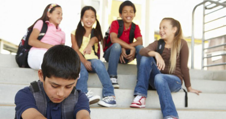 bullying-child-abuse-mental-health