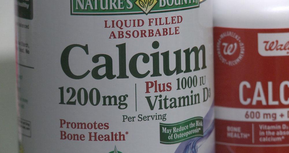 calcium2