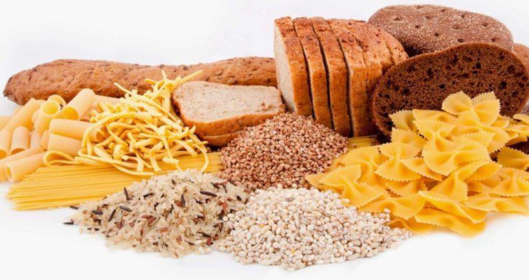 carbs-bread-rice-pasta