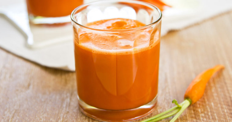 carrot-juice-for-asthma