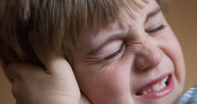 child-ear-infections