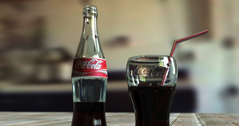 classic-cola.jpeg