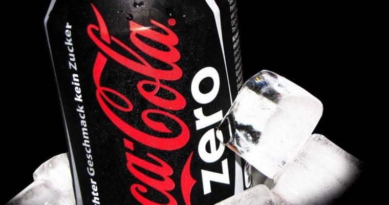 drink_ice_coca-cola_bank_beverage_zero_caloric_24746_3840x2400