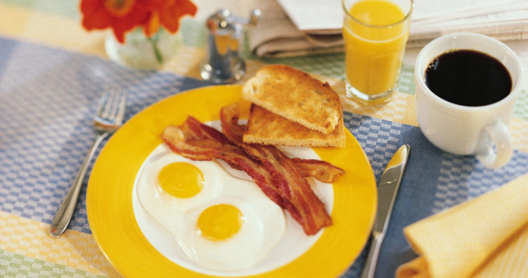 eggs_coffee_juice_bacon_fried_eggs_breakfast_44361_2048x1152