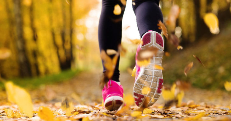 exercise-jogging-running-shoes-autumn