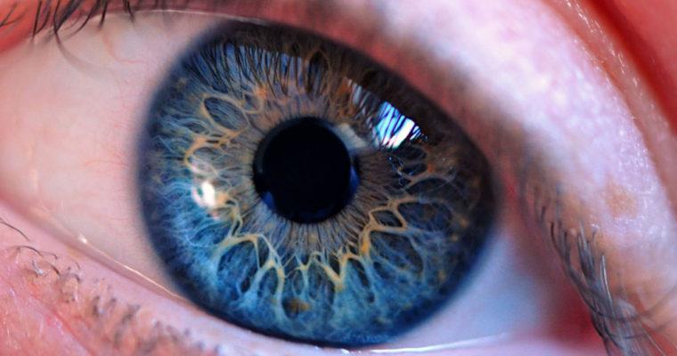 eye_macro_closeup
