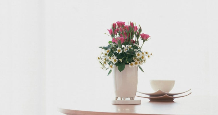 flowers-roses-daisies-fresh-saucers-white-pink-cuts-sunny-flowers-vase-table-bright-bouquet-elegant-dishes-room-simple-cheery-florals-spring-cups-pretty-flower-art-picture-gallery