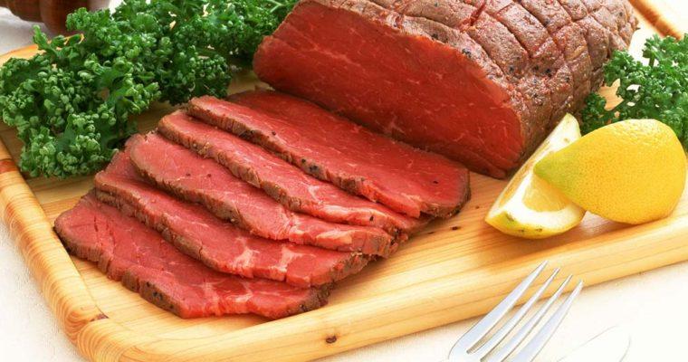 food_meat_roast_beef_desktop_1680x1050_wallpapers