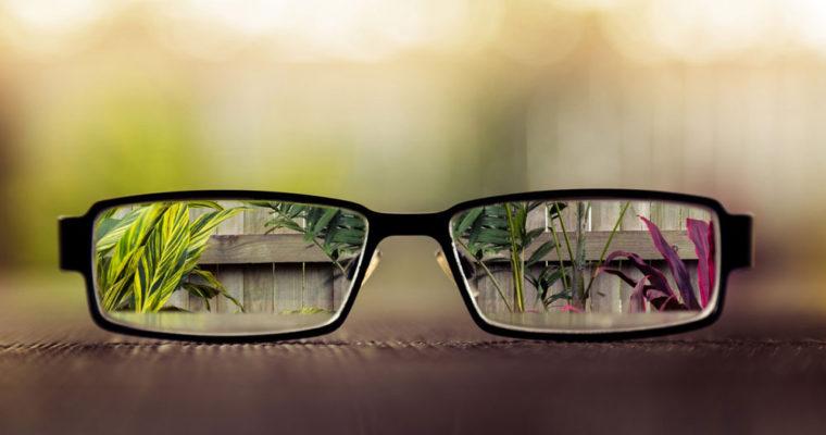 glasses_glass_lenses_frame_reflection_39602_1920x1080