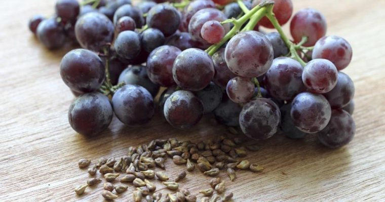 grape_seed_extract_diabetes