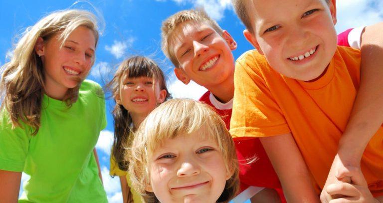 happy_children_happy_kids_hd_free_wallpaper