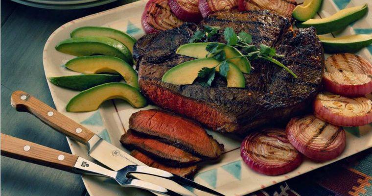 healthy-foods-wallpaper-30-high-resolution-wallpaper