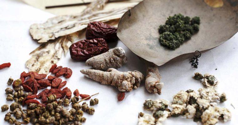 herbs_bg