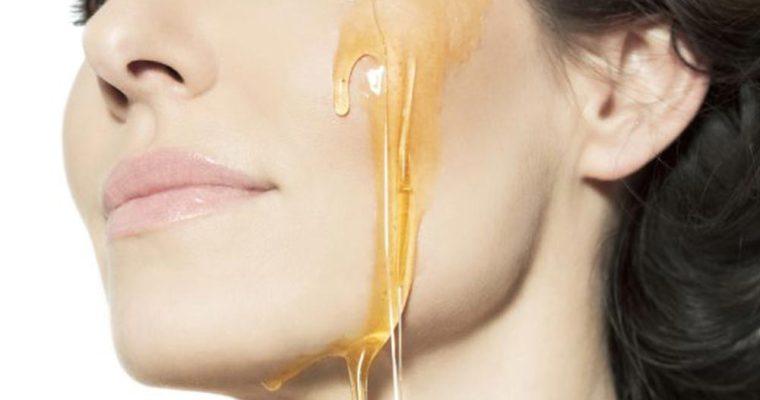 honey-skin-625_625x350_71461132710