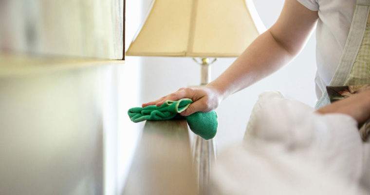 how-getting-organized-made-cleaning-easier