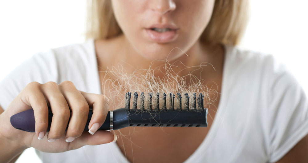how-to-prevent-hair-loss