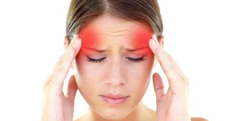 is-it-migraine-symptoms
