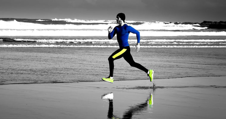 just-run-on-the-beach_1920x1080_1255-hd