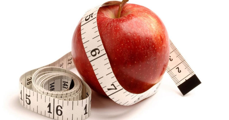 lose-weight-eating-apple-3274