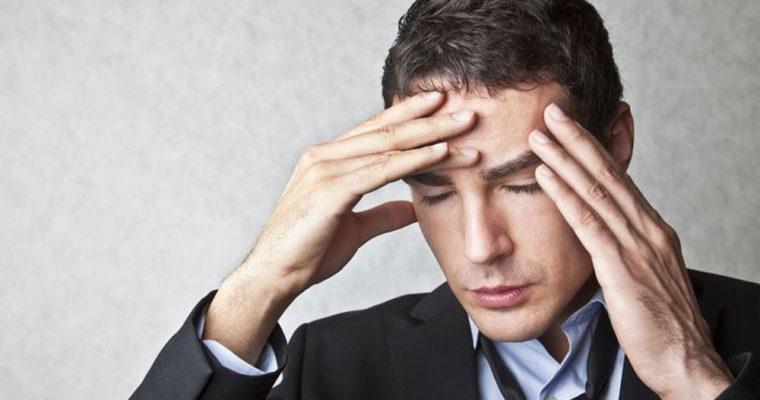 migraine-56c258f55f9b5829f8680718