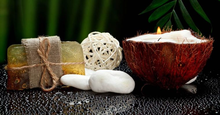 spa_soap_candle_coconut_75339_2560x1440