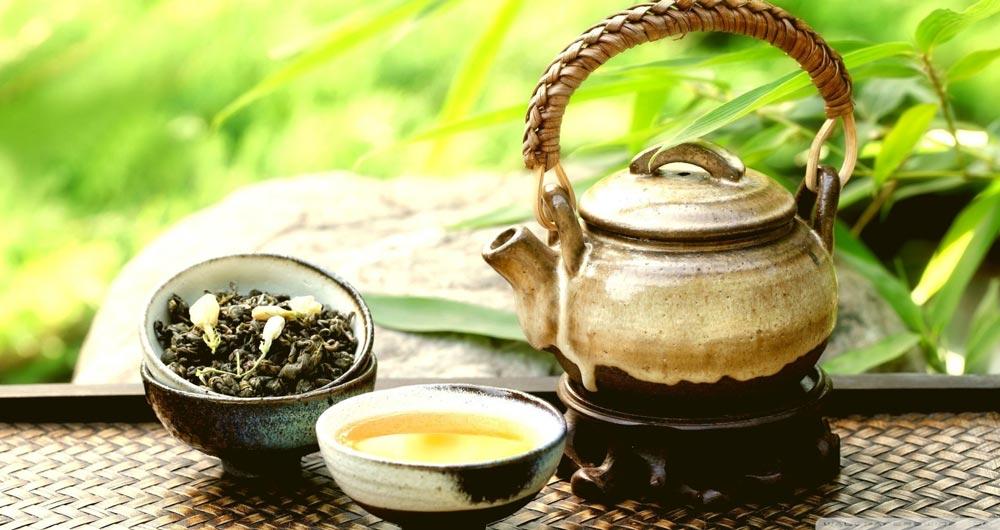 tea-wallpaper-1920x1080