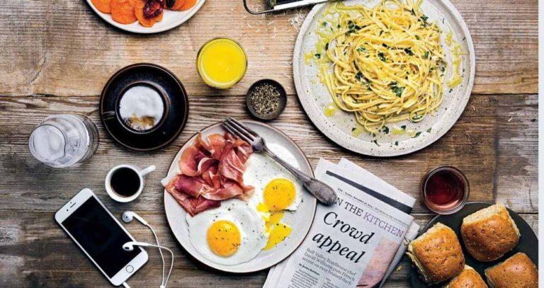 vincenzo-nibali-breakfast_h-1