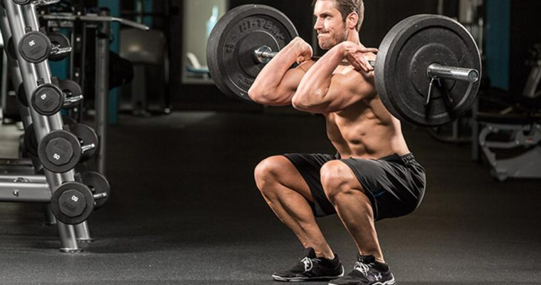 what-is-the-best-5-day-workout-split_02